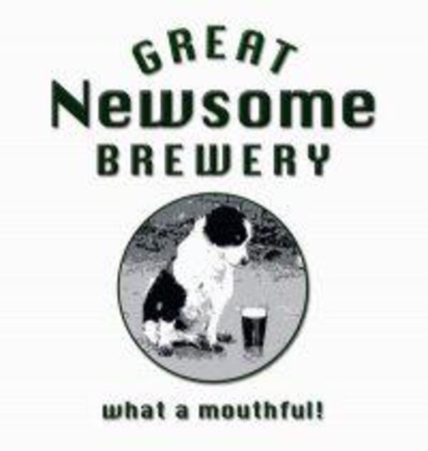 Greatnewsome