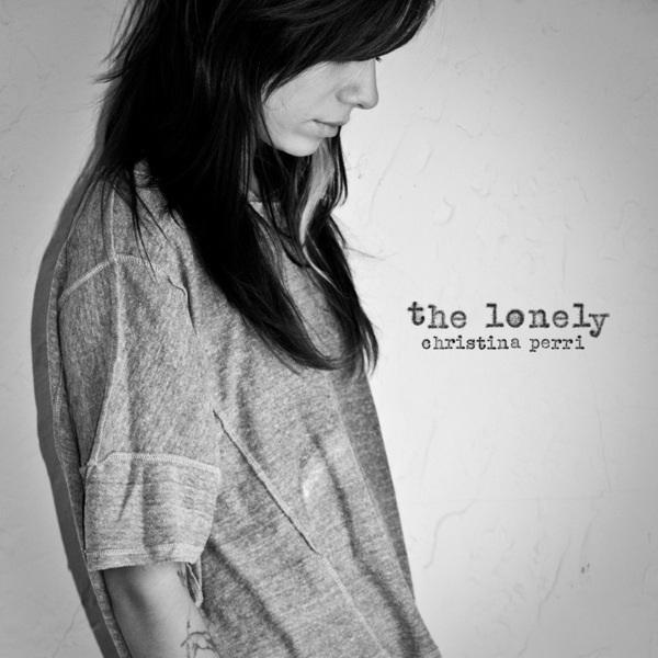 Christina Perri - The Lonely