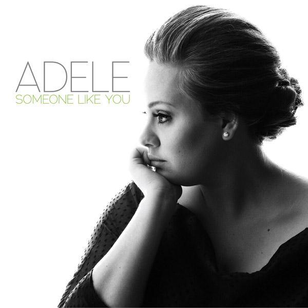 Adele-Someone-Like-You-cover
