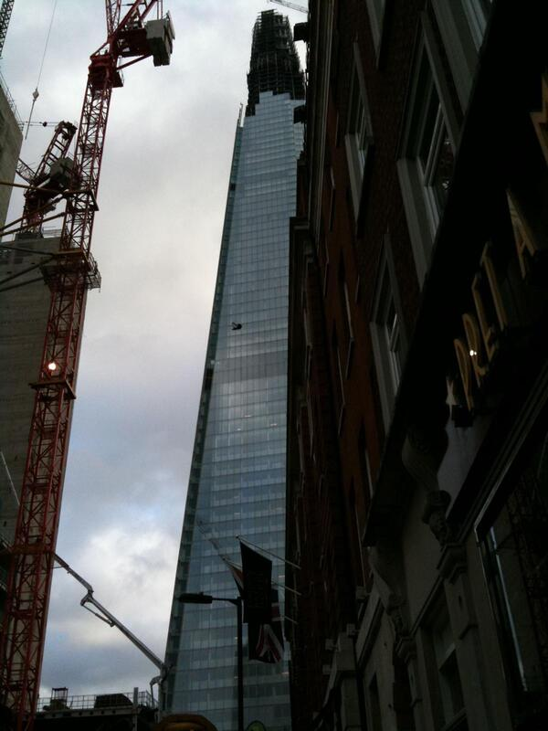 Shard