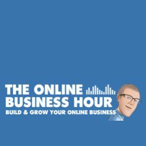 Online Business Hour
