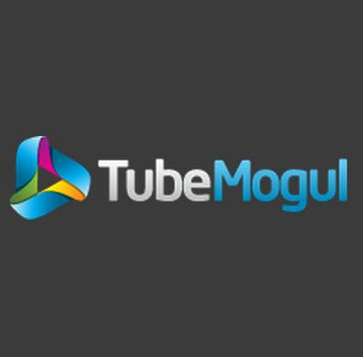 TubeMogul Video Advertising Built for Branding Insights
