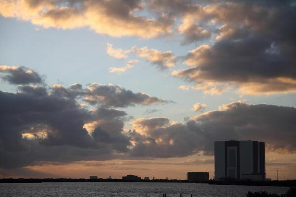 sunrise-vab