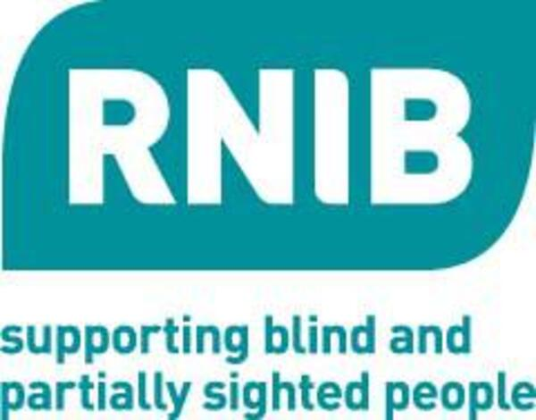 rnib small
