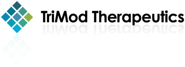 TriMod Therapeutics