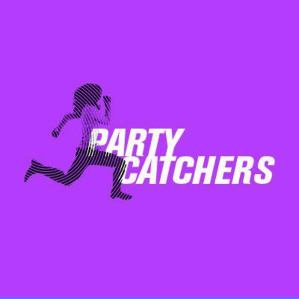party-catchers-image