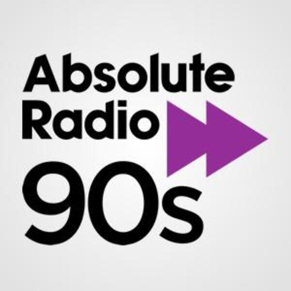 podcasts new ABS 90s