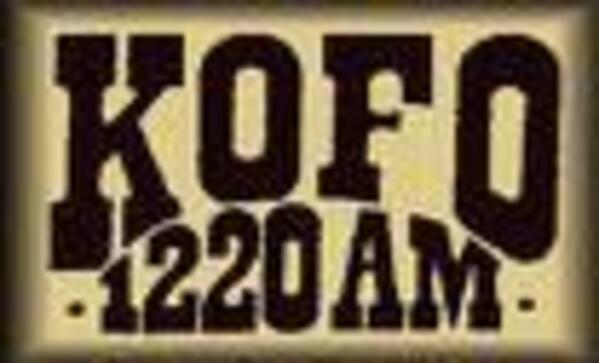 kofo logo