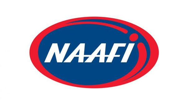 naafi
