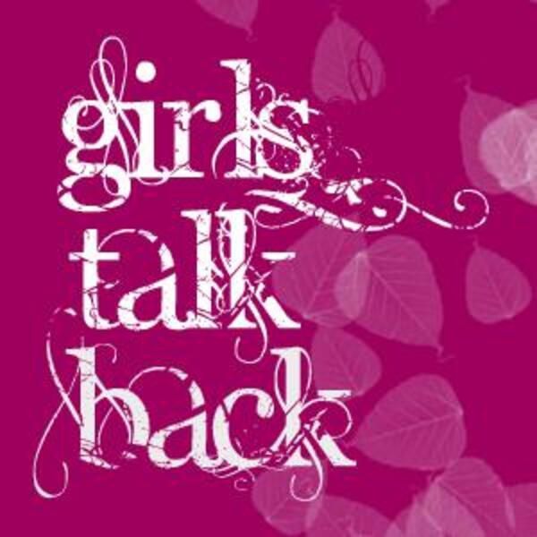 GirlsTalkBack-Radio-show