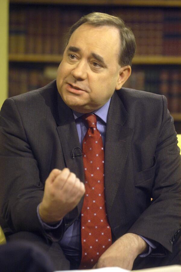 salmond
