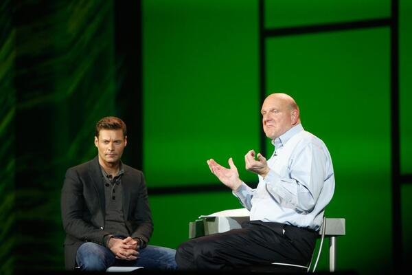 Ballmer-Seacrest-CES12