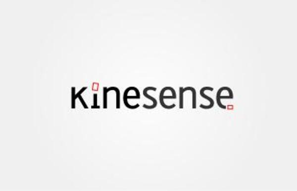 Kinesense-Logo