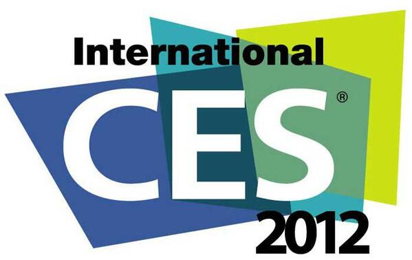 CES2012