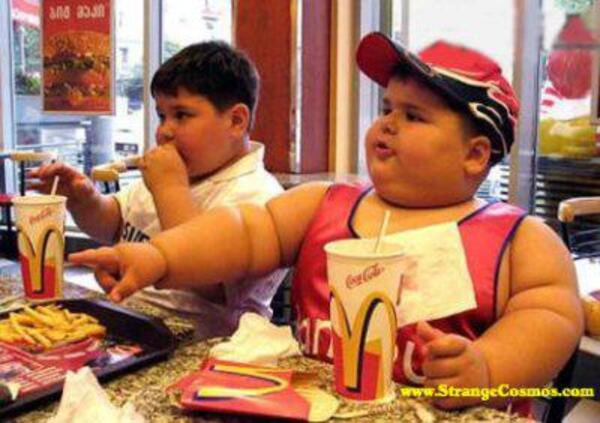 weight-watchers-teams-up-with-mcdonalds