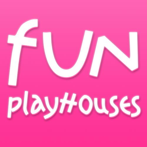 fun-playhouses-avatar