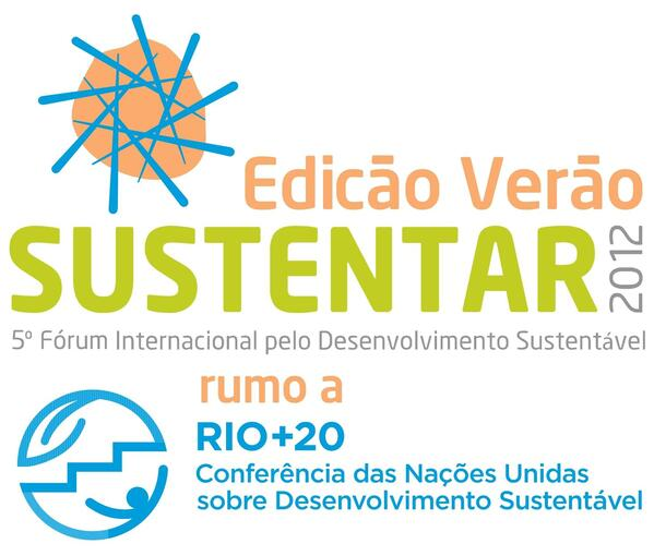 SUSTENTAR 01