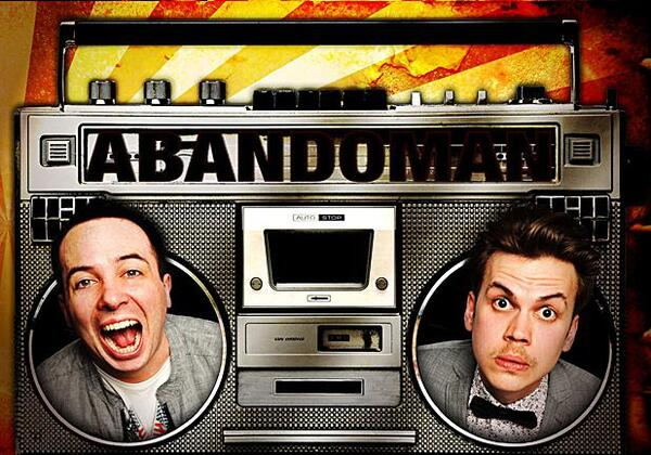 images.list.co.uk abandoman