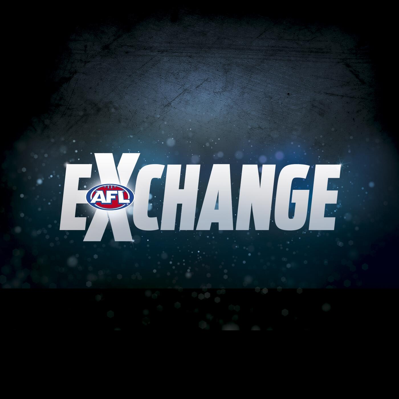 AFL Exchange