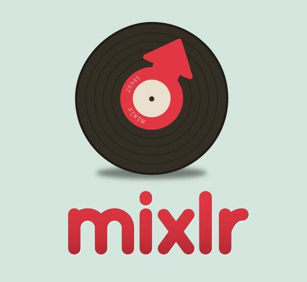 mixlr-logo-shadow