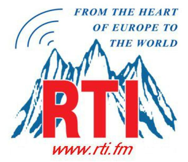 RTI logo rgb Poprad