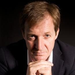 alastair-campbell-1web-260x260