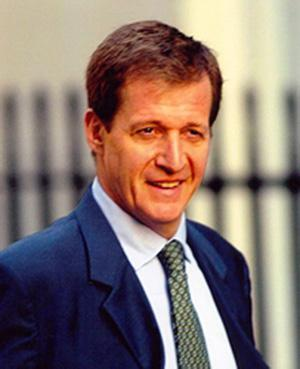 Alastair Campbell3