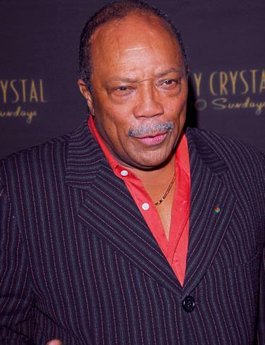 quincy-jones-picture-1