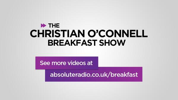 OC Breakfast Logo Jpeg