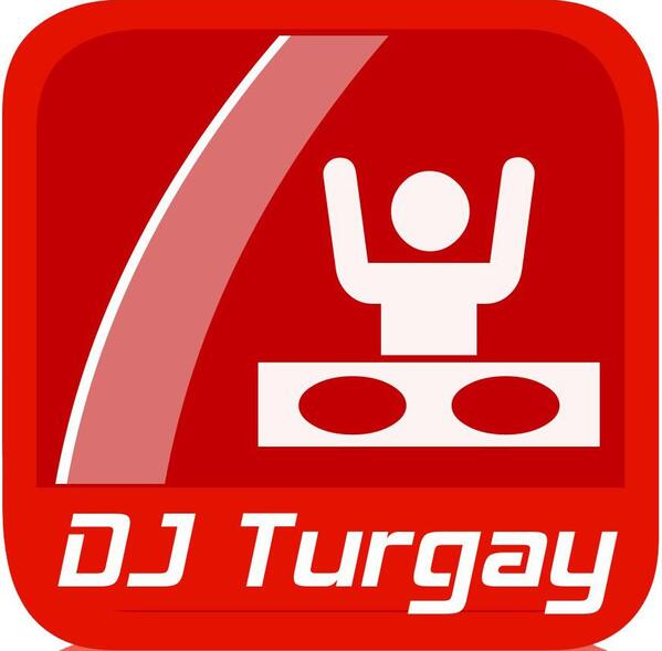 Turgay Collection 7