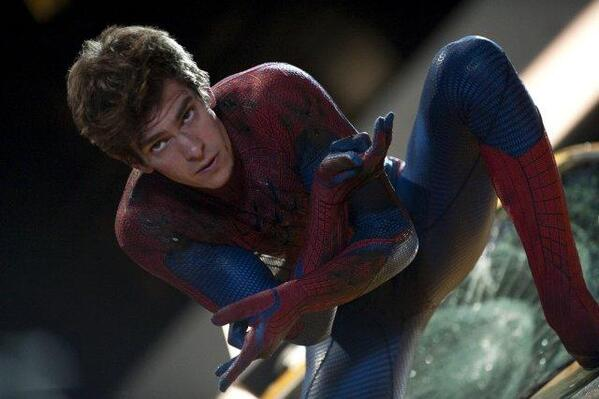 amazing-spider-man-new-trailer-spins-andrew-garfield-2012