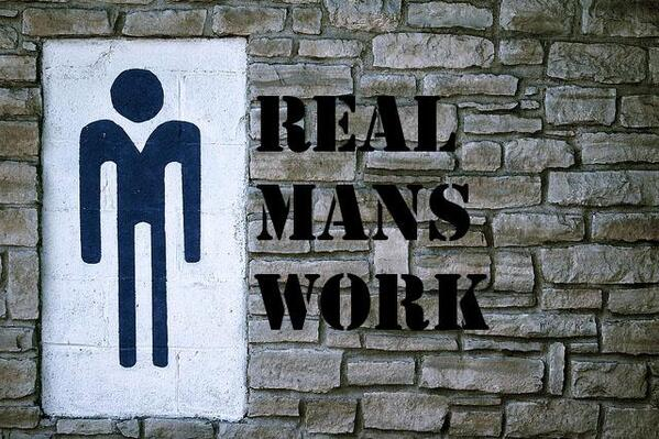 Realmanswork logo