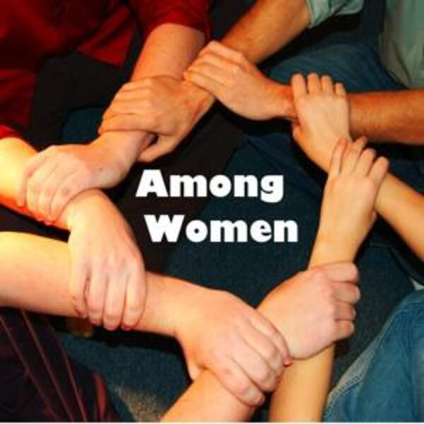 AmongWOMEN 5