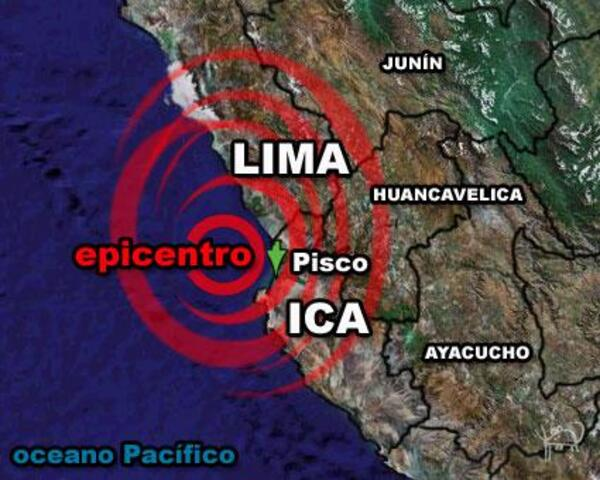 terremoto-peru 1