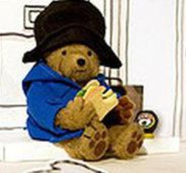 paddingtonbear2