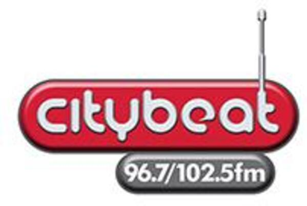 citybeat-logo