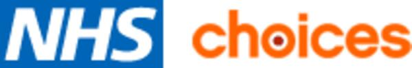 choices-logo
