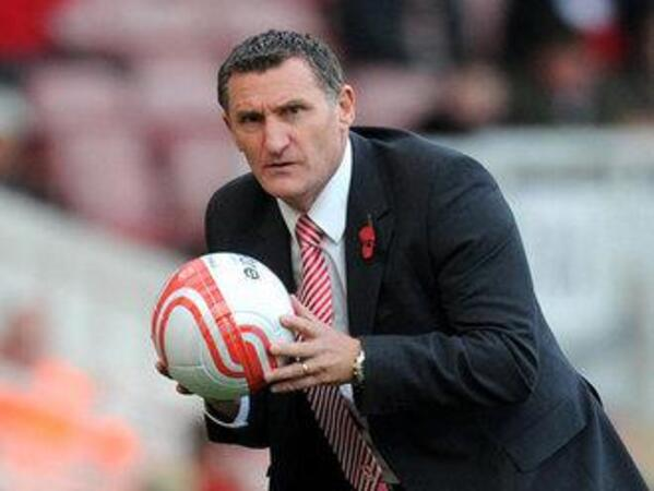 Middlesbrough-v-Bristol-City-Tony-Mowbray-pa2 2520903