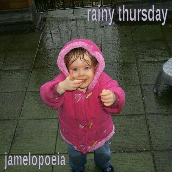 RainyThursday
