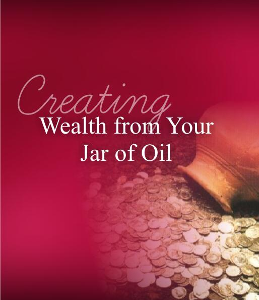 Creating Wealth Title Image 2