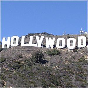 hollywood-300