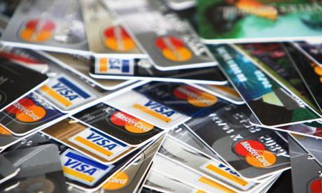 Debit Cards for Expats