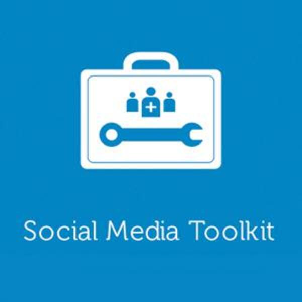 social-media-toolkit