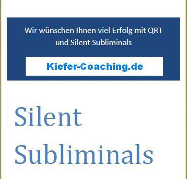 silent-subliminals