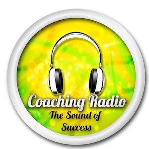 coachingradio300