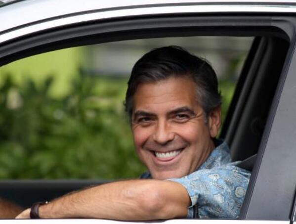 george-clooney-the-descendants