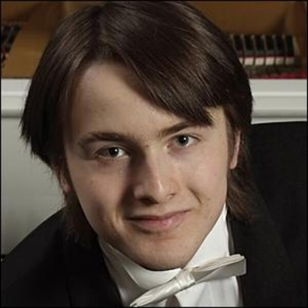 trifonov-300