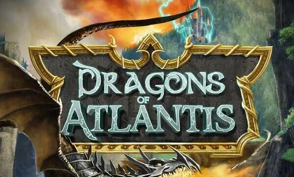 Dragon-Atlantis-logo