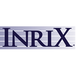INRIX_uk