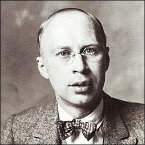 prokofiev-300